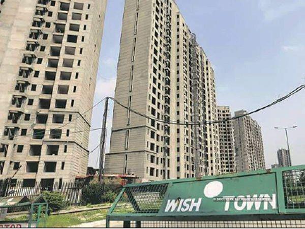 home sales in india: देश के इन 9 शहरों में घट गई घरों की बिक्री, जानिए पूरा डेटा