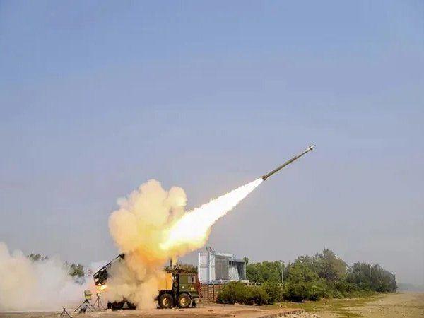 rocket attack in iraq airbase