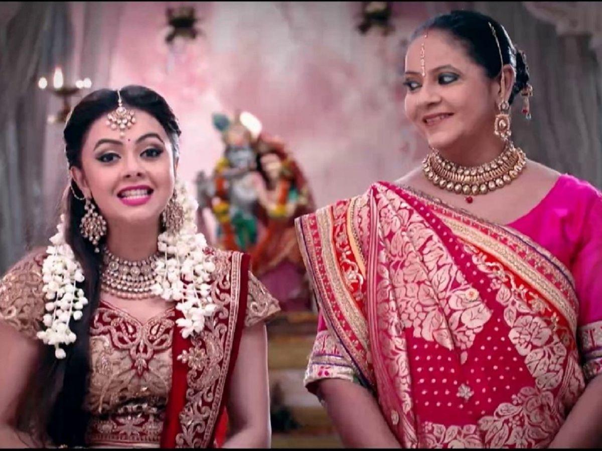 Kokilaben and Gopi Bahu to return with Saath Nibhana Saathiya 2 TV Show  कोकिला बेन और गोपी बहू के साथ वापस आएगा साथ निभाना साथिया शो | TV