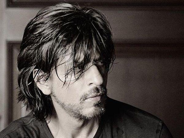 Shah Rukh Khan next project Rajkumar Hirani film or Siddharth Anand action entertainer