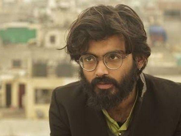 शरजील को 5 दिनों की हिरासत, JNU हिंसा के बारे में पूछताछ करेगी क्राइम ब्रांच