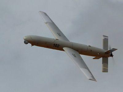 दुश्मन के ठिकानों पर जाकर फट जाएगा 'स्कॉय स्ट्राइकर' ड्रोन, बालाकोट जैसे मिशन में आएगा काम, Army signs contract for 100 sky striker drones for balakot type mission | India
