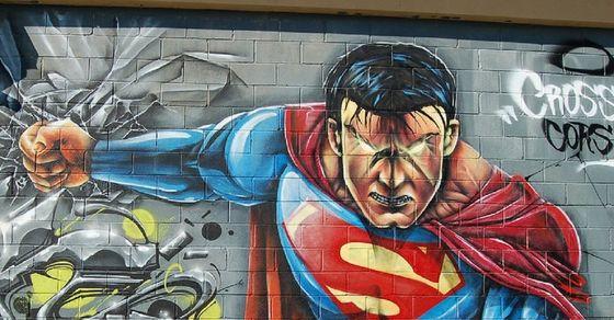 30 June History | 30 June History: कॉमिक्स के पन्नों पर पहली बार नजर आया  सुपरमैन, जानिये और क्या हुआ आज, History of June 30: Superman appeared for  the first time on