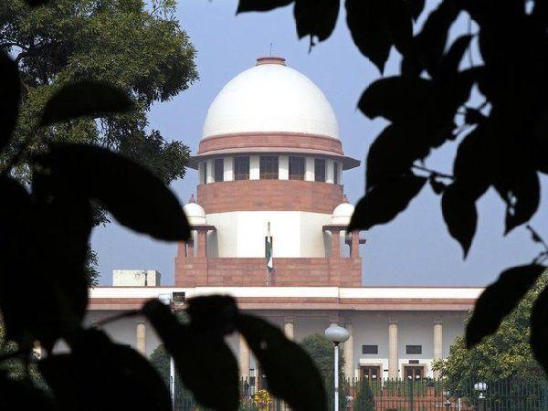 Nirbhaya case: गुनहगारों के दांवपेंच से अदालत भी हैरान, फांसी की सजा के संबंध में सर्कुलर जारी