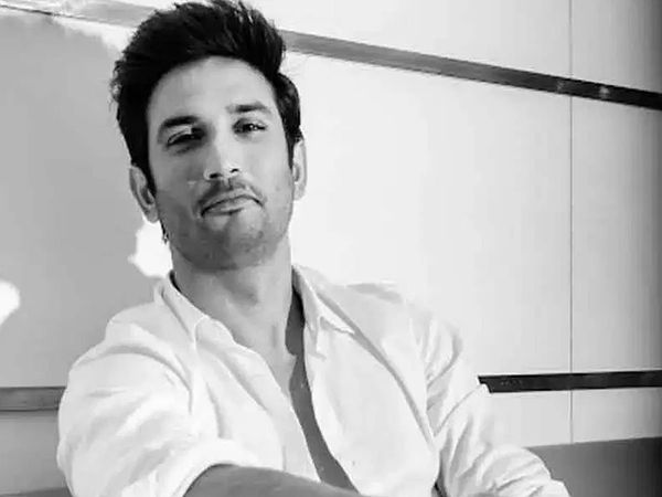 Sushant Singh Rajput sister Nitu Singh aware of his health condition?