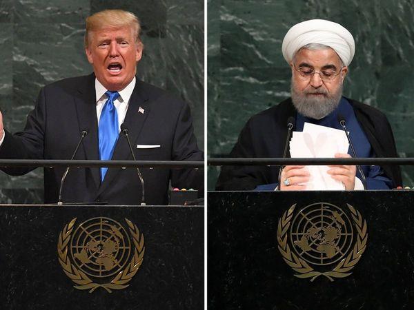 How Iran and USA tension can trigger World War III, अमेरिका-ईरान संघर्ष में छिपी है तीसरे विश्व युद्ध की आहट! बनी हुई हैं ये आशंकाएं।