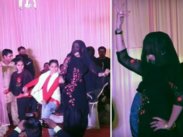 Haryanvi Latest Songs Sapna chaudhary gana Yaari hot dance watch video