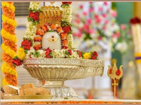 Hindu calendar Festivals in July