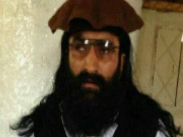 TTP Chief declared global terrorist