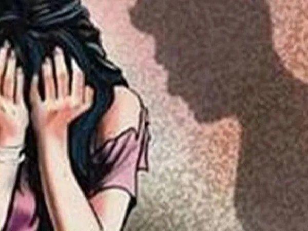 rape case in kerala