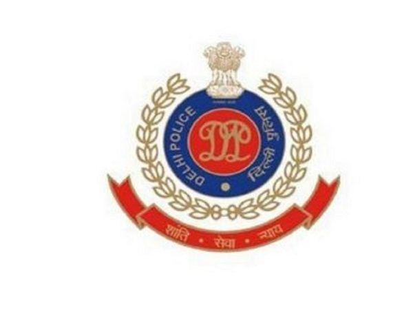 delhi police crime branch