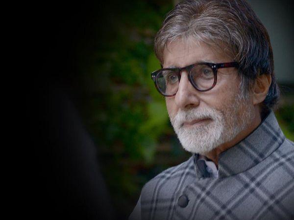 Amitabh bachchan KBC 11 Host Bunk Hostel To watch Movies In night Secrets reveals in Kaun Banega Crorepati
