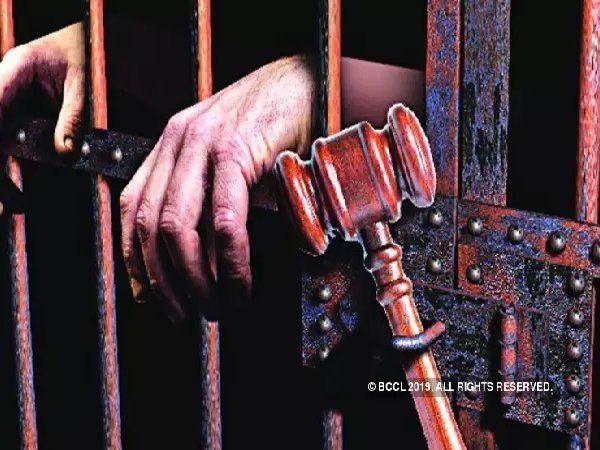 sikh prisoners