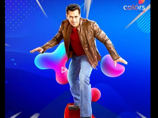 bigg boss 13 How To watch Online Salman khan Show Premiere on Time