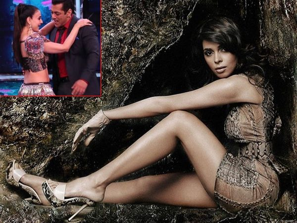 Bigg Boss 13 Amisha patel not Mallika Sherawat First Choice for salman khan show BB13